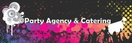 PARTY AGENCY AND CATERING