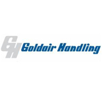 Goldair Handling Bulgaria Ltd.