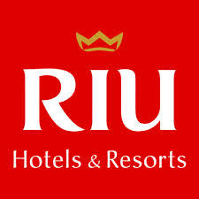 RIU Pravets Resort